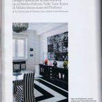 Salvatore Falci, 1994, Striscioni Pressioni, articolo su IO DONNA marzo 2012