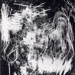Salvatore Falci, 1987, Pavimento SIP H, cm. 90x90